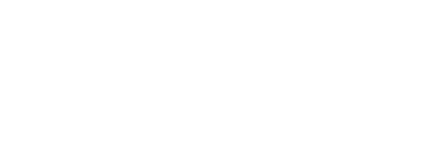 ejoms logo